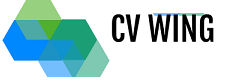 cvwing